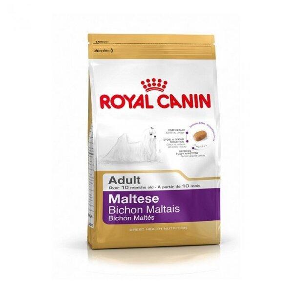 Royal Canin Maltese 0,5 g