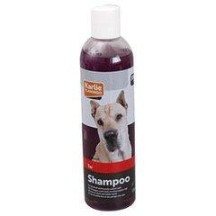 Šampūnas su degutu Karlie Flamingo 300 ml kaina ir informacija | Švaros reikmenys šunims | pigu.lt