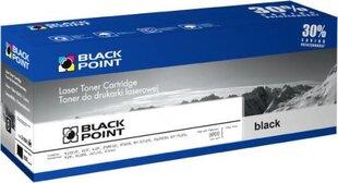Toner cartridge Black Point LCBPHCP1525BK | black | 2350 pp. | HP CE320A