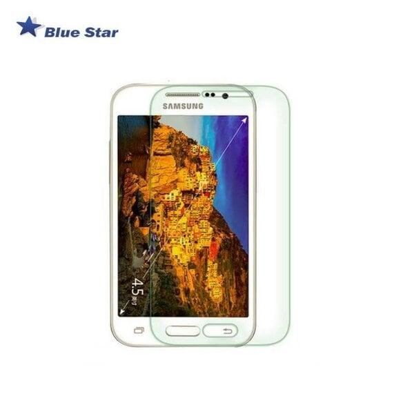 Apsauginis stiklas BS Tempered Glass skirtas Samsung Galaxy Core Plus (G350)