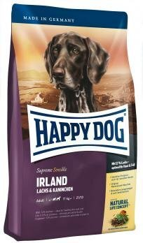 Happy Dog Ireland, 12,5 kg