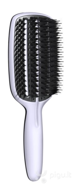 Plaukų šepetys Tangle Teezer Blow-Styling Full Paddle