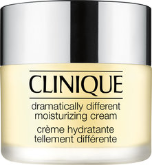 Drėkinamasis kremas sausai odai Clinique Dramatically Different Cream 50 ml