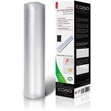 Vakuuminiai maišeliai Caso XXL Profi Roll kaina ir informacija | Vakuumatoriai | pigu.lt