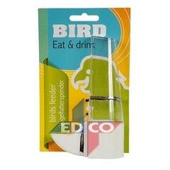 Gertuvė paukščiams kaina ir informacija | Inkilai, lesyklėlės, narvai | pigu.lt