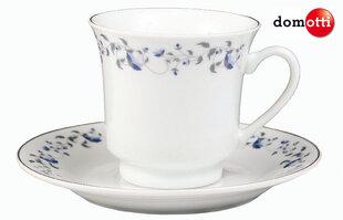 Domotti kavos servizas Irys, 12 dalių