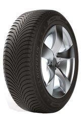 Michelin Alpin A5 225/55R16 95 V ROF