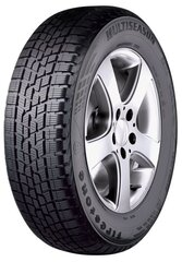 Firestone MultiSeason 195/65R15 91 H