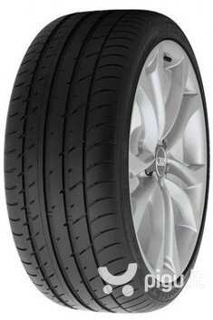 Toyo Proxes T1 Sport 275/30R19 96 Y
