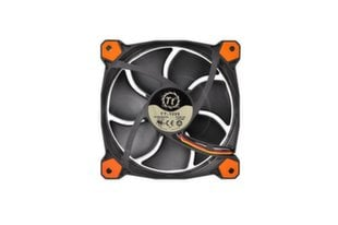 Thermaltake Riing 14 LED (CL-F039-PL14OR-A)