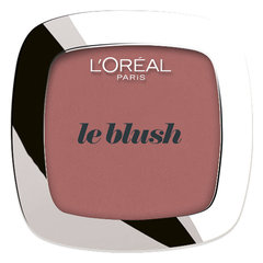 Skaistalai L'Oreal Paris True Match Le Blush 5 g