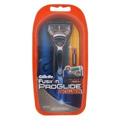 Skustuvas Gillette Fusion Proglide Power 1 vnt.