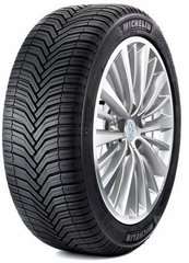 Michelin CROSS CLIMATE 185/65R15 92 T XL