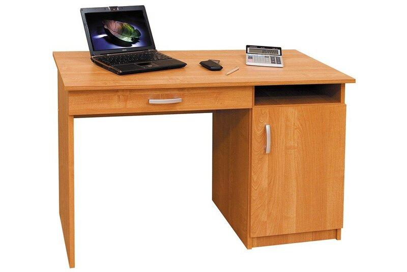 Rašomasis stalas Stella kaina ir informacija | Kompiuteriniai, rašomieji stalai | pigu.lt