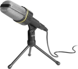 Tracer Screamer Microphone
