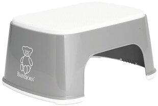 Babybjörn laiptelis, Grey 061125