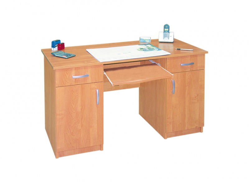 Kompiuterinis stalas Jowisz