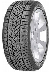 Goodyear ULTRAGRIP PERFORMANCE GEN-1 245/45R17 99 V XL