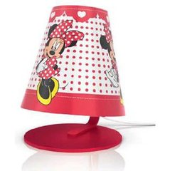 Philips stalinis šviestuvas MINNIE MOUSE LED