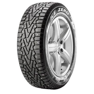 Pirelli Winter Ice Zero 215/55R18 99 T XL