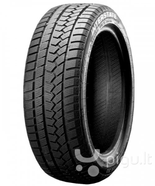 Interstate DURATION 30 215/65R16 98 H