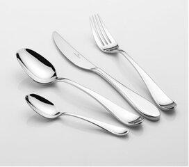 Stalo įrankių rinkinys Magnus Arebeska, 24 vnt kaina ir informacija | Stalo įrankiai | pigu.lt