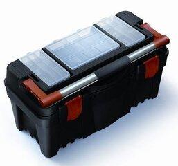 Įrankių dėžė Prosperplast N22RFI