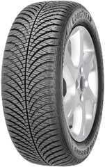 Goodyear Vector 4 Seasons Gen-2 155/70R13 75 T