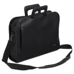 "Targus - Executive 14"" Latop Case Black"