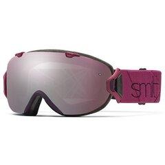 Slidinėjimo akiniai Smith I/OS