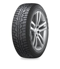 Hankook WINTER I*PIKE RS (W419D) 205/55R16 94 T XL