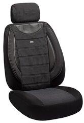Užvalkalai Avangard Punto 04 kaina ir informacija | Sėdynių užtiesalai, priedai | pigu.lt