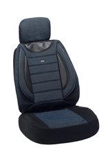 Universalūs sėdynių užvalkalai Avangard 19