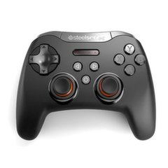 Gamepad SteelSeries Stratus XL (69050)