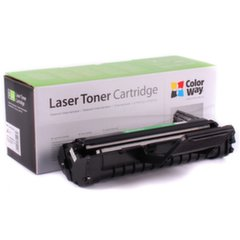 ColorWay toner cartridge Black for Samsung ML-1610D2/ML2010D3/SCX-4521D3