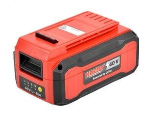 Baterija HECHT 005040B