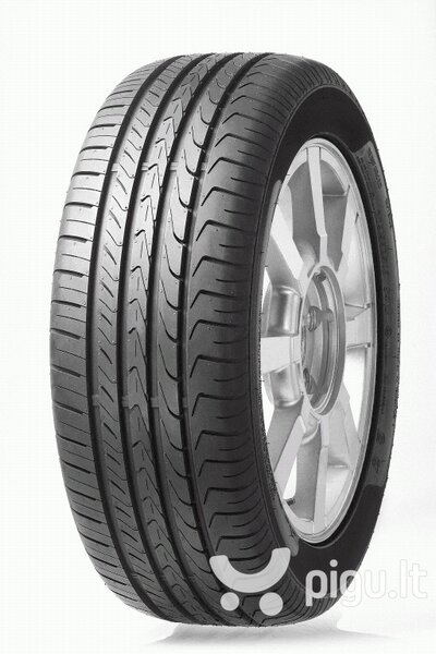 Novex SUPERSPEED A2 195/50R15 86 V XL