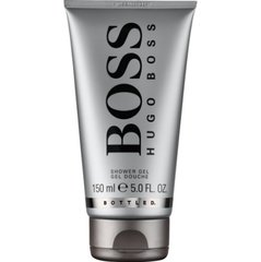 Dušo želė Hugo Boss Boss Bottled vyrams 150 ml