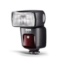 Metz flash 44 AF-2 for Canon kaina ir informacija | Priedai fotoaparatams | pigu.lt