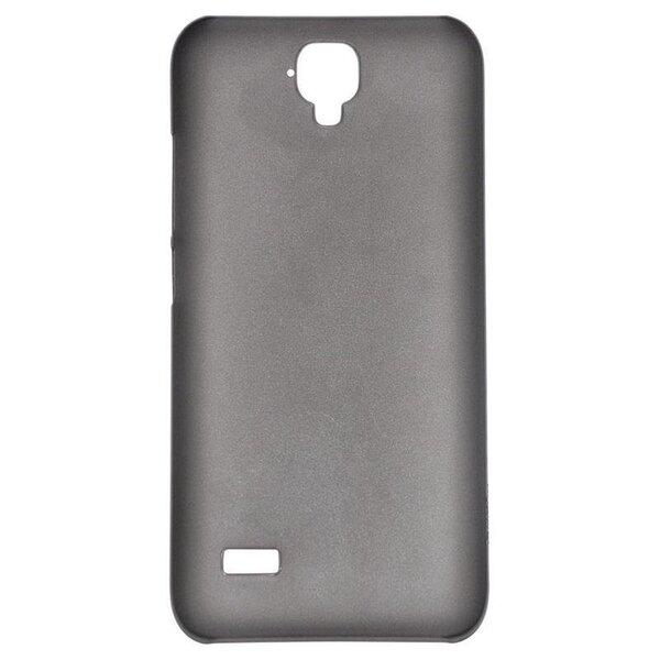 Huawei ORG002329