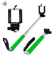 HQ-Z07-5-R-NT Selfie Stick 100cm