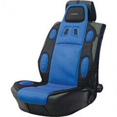 Sėdynių užtiesalas Goodyear GY-CSU-102