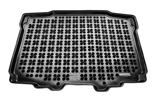 Guminis bagažinės kilimėlis Skoda YETI su rem.rinkin. 2009--> /231524