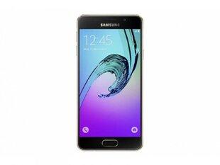 Samsung Galaxy A3 2016 (A310F), Auksinė kaina ir informacija | Mobilieji telefonai | pigu.lt