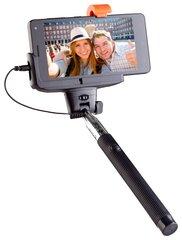 Selfie Stick eSTAR C1, Juoda