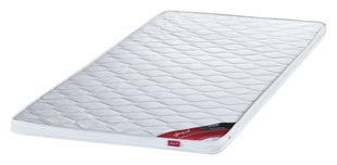 Antčiužinis Sleepwell TOP Profiled Foam