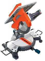 Pjovimo staklės Metawood MTMS1800 1800W kaina ir informacija | Pjūklai, pjovimo staklės | pigu.lt