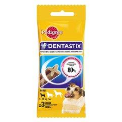 PEDIGREE Denta Stix kramtalai mažų veislių šunims, 3 vnt.