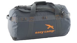 Krepšys Easy Camp Porter 60
