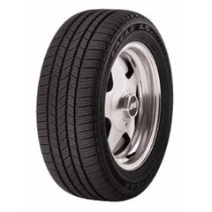 Goodyear EAGLE LS-2 275/45R19 108 V XL N0